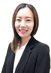 Claire Hao