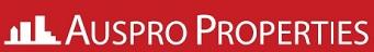 Auspro Properties