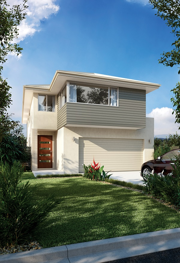 GOOD CHANCE TO BUILD YOUR DREAM HOME  ROCHEDALE